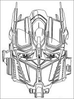 transformers-coloring-pages-7
