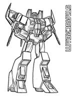 transformers-coloring-pages-8