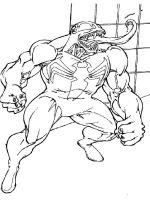 venom-coloring-pages-1