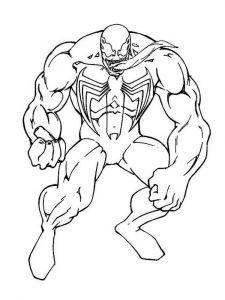 venom-coloring-pages-2