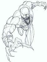 venom-coloring-pages-5