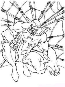 venom-coloring-pages-6