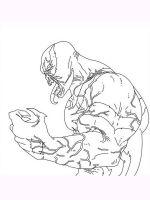 venom-coloring-pages-8
