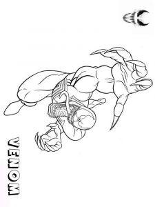venom-coloring-pages-9