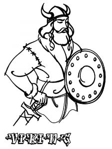 viking-coloring-pages-for-boys-1
