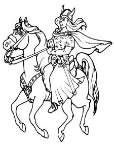 viking-coloring-pages-for-boys-14