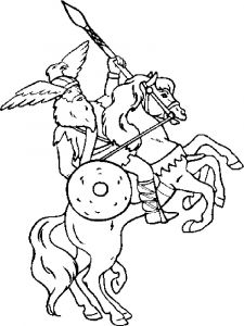 viking-coloring-pages-for-boys-16
