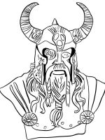 viking-coloring-pages-for-boys-18