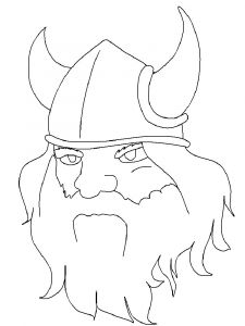 viking-coloring-pages-for-boys-19