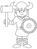 viking-coloring-pages-for-boys-2