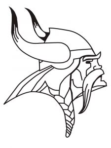 viking-coloring-pages-for-boys-20