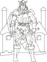 viking-coloring-pages-for-boys-3
