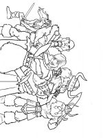 viking-coloring-pages-for-boys-4