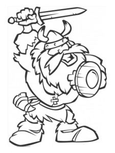 viking-coloring-pages-for-boys-5