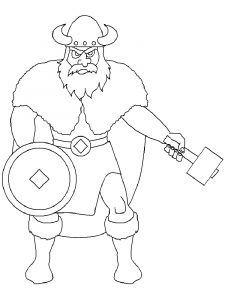 viking-coloring-pages-for-boys-6