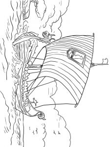 viking-coloring-pages-for-boys-7