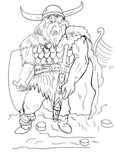 viking-coloring-pages-for-boys-9