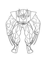 wolverine-coloring-pages-2