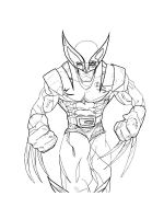 wolverine-coloring-pages-3