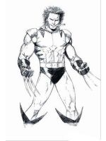 wolverine-coloring-pages-for-boys-1