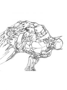 wolverine-coloring-pages-for-boys-10