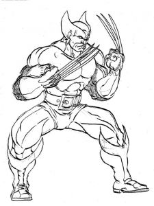 wolverine-coloring-pages-for-boys-11