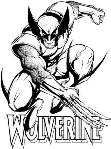 wolverine-coloring-pages-for-boys-13