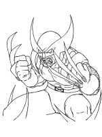 wolverine-coloring-pages-for-boys-15