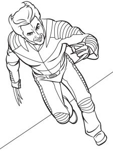 wolverine-coloring-pages-for-boys-16