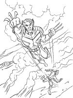 wolverine-coloring-pages-for-boys-17