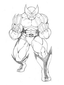 wolverine-coloring-pages-for-boys-2