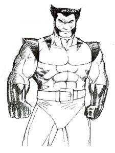 wolverine-coloring-pages-for-boys-4