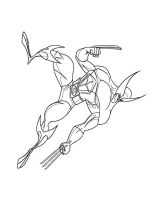 wolverine-coloring-pages-for-boys-5