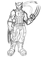 wolverine-coloring-pages-for-boys-6