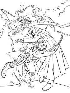wolverine-coloring-pages-for-boys-9