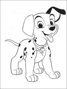 101-Dalmatians-coloring-pages-10