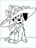 101-Dalmatians-coloring-pages-11