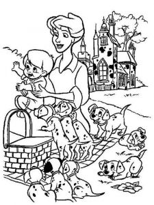 101-Dalmatians-coloring-pages-12