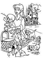 101-Dalmatians-coloring-pages-12