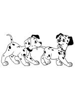 101-Dalmatians-coloring-pages-14