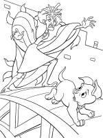 101-Dalmatians-coloring-pages-16