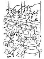 101-Dalmatians-coloring-pages-17