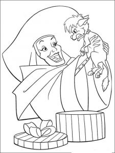 101-Dalmatians-coloring-pages-20