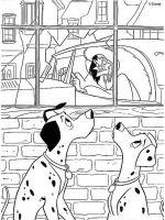 101-Dalmatians-coloring-pages-21