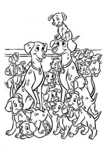 101-Dalmatians-coloring-pages-25