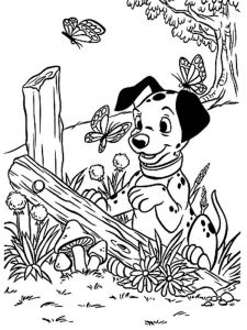 101-Dalmatians-coloring-pages-26