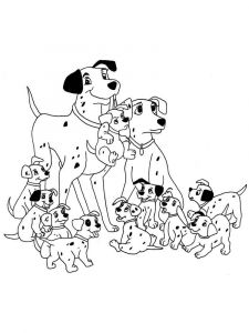 101-Dalmatians-coloring-pages-30