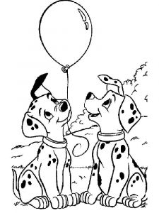 101-Dalmatians-coloring-pages-6