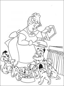 101-Dalmatians-coloring-pages-8