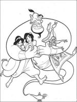 Aladdin-coloring-pages-13